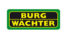 Logo Burg